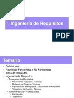 IngReq2010-P1