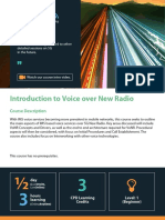 Introduction to Voice over New Radio.pdf