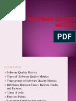 swqualitymetrics-140227001349-phpapp01