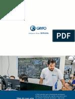 PDF Apresenta Gryfo Aplicacoes