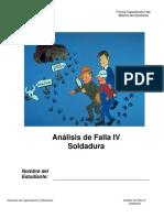 Material del Estudiamte AFA IV.pdf