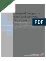 Design of Composite Steel & Concrete Structures pdf (Chiew).pdf