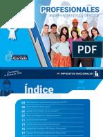 PROFESIONALES 18F.pdf