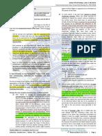 CONSTI2-MONTEJO-2013-2014.pdf