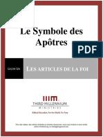APC1-FR.pdf