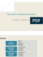 Sustainable-Cooling-Technologies.pdf