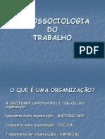 122546162 Psicossociologia Do t1. 2