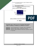 AOO+198+15.pdf