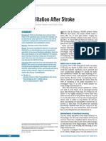 Rehabilitation After Stroke.pdf