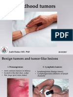 12_EN_halasz_pediatric-tumors.pdf