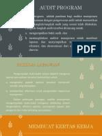 Management Database System-1 (1)