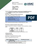 Reporte 6. obtencion de plastico.docx