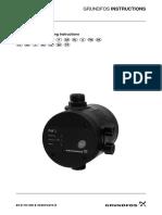 Grundfos Manual Pm 01-22