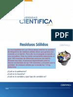 CLASE N°1 Estadistica General.pdf