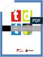 ANALISIS_RF_DE_LA_SENAL_DE_TDT.pdf