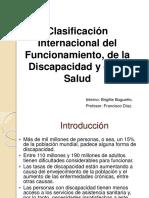 Clasificacininternacionaldelfuncionamientodeladiscapacidad 150309051024 Conversion Gate01