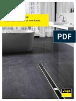 760175 Brochure Drainage Technology Int Net
