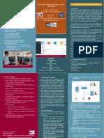 RA-IMS Booklet PDF