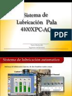 Sistema Lubricacion.pptx