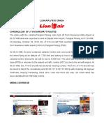 media handling lion air.pdf