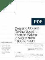 Fashion writing - Vogue.pdf