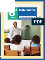 MAT06-LR.pdf