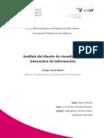 Memoria_TFM_Mauro_Attardi.pdf