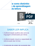 Dislexia JVaz.pdf