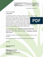 carta labor social.docx