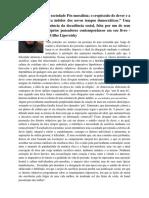 sociedade_pos_moralista.pdf