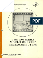 TMS_1000_Series_MOS_LSI_One-Chip_Microcomputers_1975.pdf
