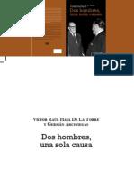 dos_hombres_una_sola_causa_final.pdf
