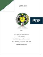 160406013_Feby Nilafitri Siregar_Santiago Calatrava.pdf