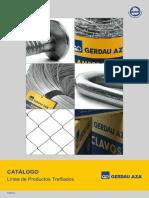 Trefilados_2012.pdf
