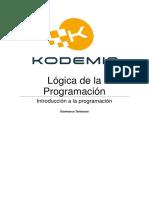 L-gica-de-la-Programaci-n (1).pdf