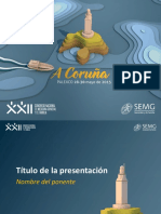 Powert Point Diapositiva Congreso Coruna2015 Negra