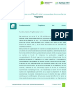 Programa-Plan de clases-Crit. de Evaluación.docx