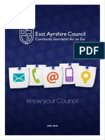 Know-your-Council.pdf