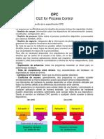 OPC 3 paginas.pdf