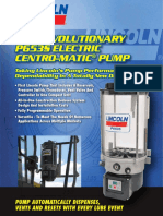 Lincoln Model 653 Grease Pump2_P653S_flyer.pdf