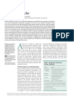 cluster headache aafp.pdf