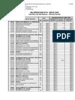 requisitos de obras por AD.xlsx