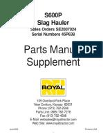 S600P SLAG HAULER.pdf