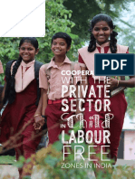 CooperatingWithThePrivateSector.pdf