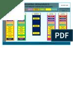registro primaria.pdf