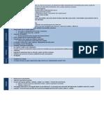Casullo 1999 La Evaluación Psicológica Modelos Técnicas y Contexto Sociocultural