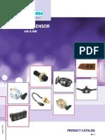 Switches Catalog 4W-2015.pdf