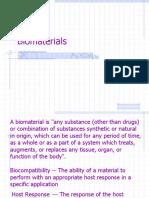 Biomaterial 1.pptx