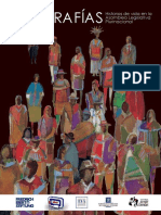 2013. Gonzales (Comp.) - Biografías. Historias de vida en la Asamblea Legislativa Plurinacional.pdf