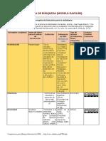 Rejilla adaptada Bitacora busqueda de conceptos (1) (3).docx